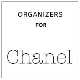 ■ Chanel