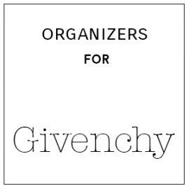 ■ Givenchy