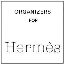 ■ H (Hermes)