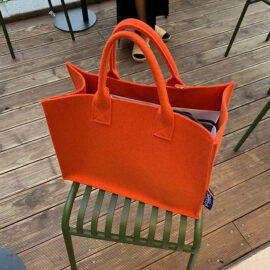 Details about  /URMA Insert Holders New In Bag